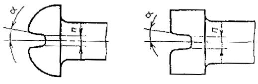 ГОСТ1759.0-87 чертеж 9