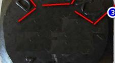 маркировка болтов по ГОСТ 22353-77